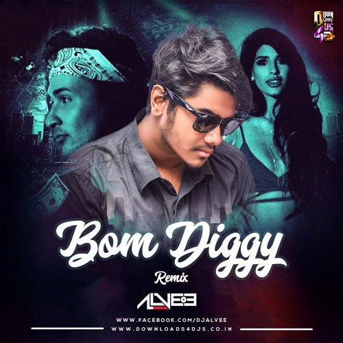 Photo download free song bom diggy remix audio