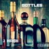 J- Ha$e - Bottles