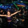 DJ MAMA MUDA NAIK TURUN BASS NYA