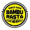 BAMBURASTA.HIDUP INI INDAH