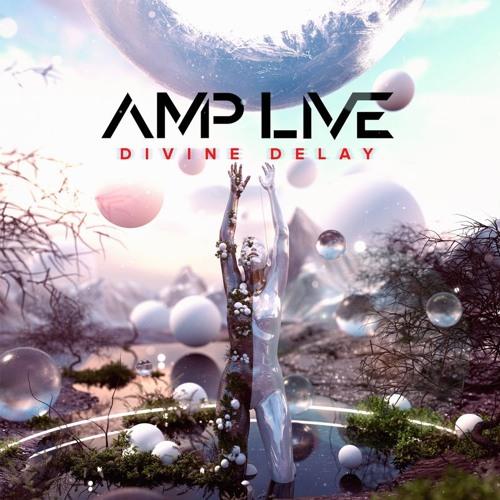 DIVINE DELAY EP