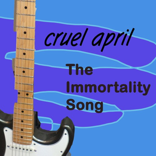 The Immortality Song - Promotional