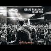 Iqbaal Ramadhan - Hello You (Official)