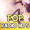 Pop Hits Radio's (Dj Andmix Parte IV)