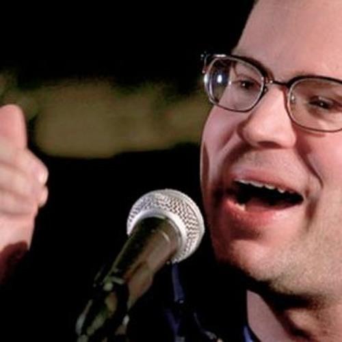 "Rick Moranis performed by Adam Wade / Snap Judgment, ""Breakfast of Champions"""