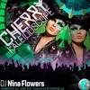 Cherry Kaleidoscope Teaser Set By Nina Flowers