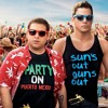 Total Frat Mixtape (Spring Break)