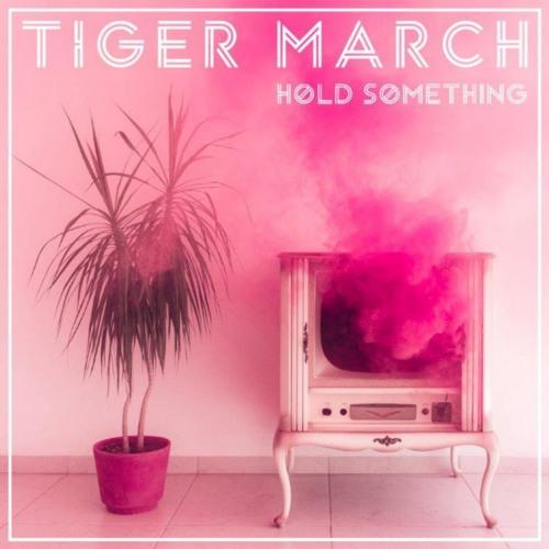 Hold Something