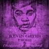 Kevin Gates D U Down  Chopped & Skrewed By DJ Kasper