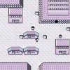 G H O S TT O W N (Lavender Town)(Pokemon Fire Red Theme)