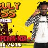 Download NEW POPCAAN MIX UNRULY BOSS DANCEHALL MIX VOL 6 DJ GAT [RAW VERSION] APRIL 2018 1876899-5643 Mp3