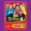 The Wiggles TV Series 1 Soundtrack Captain Feathersword's Full Theme