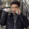 Lil Mosey - So Bad (1)
