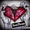 TwoThree- Reina Lyrics (The Genius Productions x CorMill x Blaztoiz)