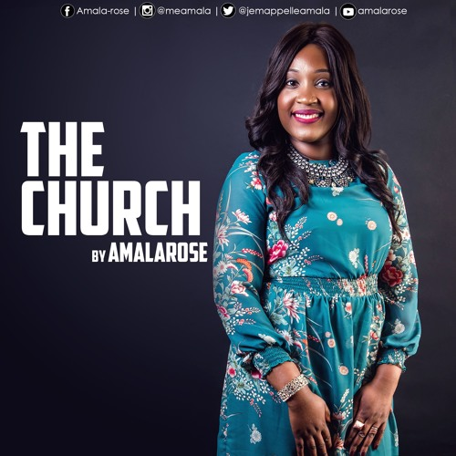 The Church - Full