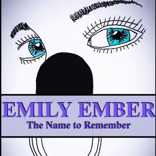 Emily Ember