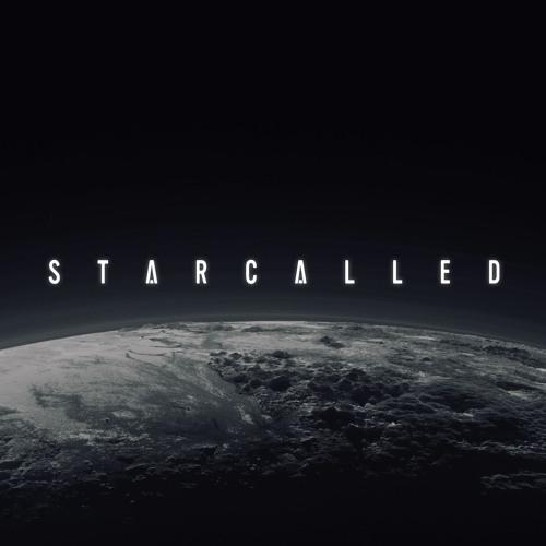 Starcalled Main Theme
