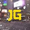 JG - Snow In Tokyo