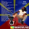 WakaMixtape #Three -974 lé la-