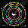 beardthug - This Falafel Has Drugs In It (Notixx Remix)