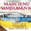 Mein Tenu Samjhavan Ki - Punjabi - Nitin Dhar