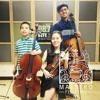MAESTRO FILIPINO 18 0317 | MSJO Solo Recital Series (Pt02)