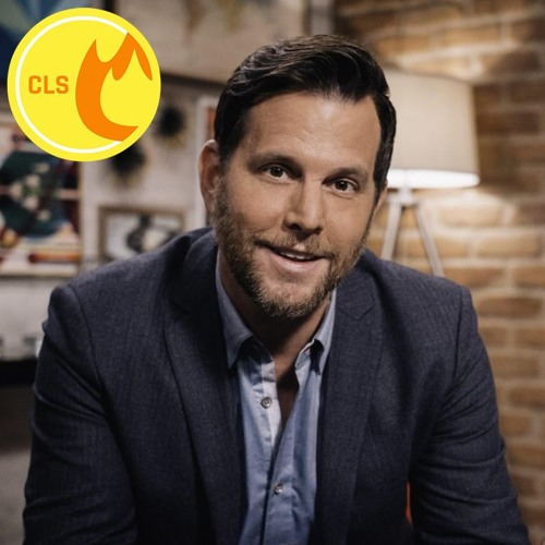 Fireside Chats, Episode 29: One-on-One With Dave Rubin