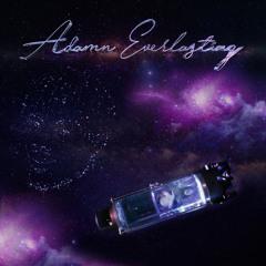 Adamn Killa - The One ft Yung Lean