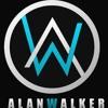 Best Songs Ever of Alan Walker - Top 20 Songs of