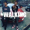Download (FREE) Rich the kid x Jaden Smith - Type Beat ''Walking'' I Trap Beat I Trap 2018 (Prod. JMM BEATS) Mp3