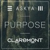 ASKYA & Claremont - Purpose