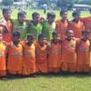 Pemerintah Akan Wajibkan Klub Bola Bikin Akademi Pemain Muda