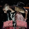 Zayn Feat. Sia - Dusk Till Dawn (Oscar Velazquez Remix)FREE DOWNLOAD