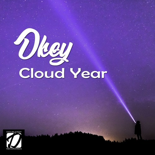 Cloud Year