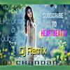 Teri Chunariya Dil Le Gai(Old Love Mix)Dj Chandan