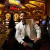 Pleasure in Online Internet casino Port Games