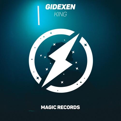 Gidexen - King