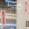 Adam Port - Keinemusik Radio Show 2018-03-23 Artwork