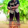 May3 Nhyira (Esther Smith Cover).mp3