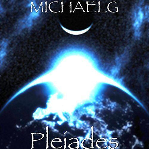 Pleiades EP