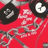 Ayo Teo - This How We Do