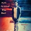 ye_meri_wali_ding_dong_karti_hai_dj_song_hard_mixing_by_thakur_jaysingh.mp3