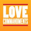Piem - Love Commandments (Original Mix)