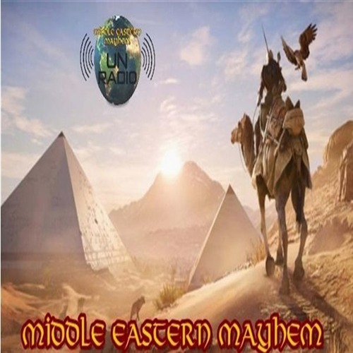 ur-48-middle-eastern-mayhem-egyptian-metal-136-3-23-18