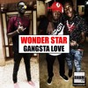 GANGSTA LOVE - WONDER STAR