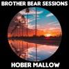 BEARCAST #046 - Hober Mallow