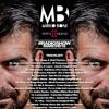 Mirko Boni - Radioshow 2018-03-23 Artwork