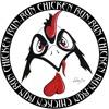 10- Run Chicken Run