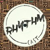 RhythmCast 032 - Black Loops (Toy Tonics / Neovinyl)