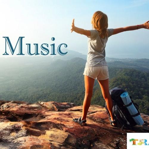 Travel Music - Royalty Free Music - No Copyright